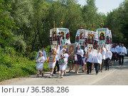 ZON-9182530. Стоковое фото, фотограф Zoonar.com/Sergio Delle Vedove / age Fotostock / Фотобанк Лори