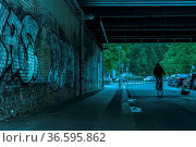 ZON-4857931. Стоковое фото, фотограф Zoonar.com/Karl Heinz Spremberg / age Fotostock / Фотобанк Лори