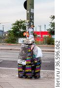 ZON-5520046. Стоковое фото, фотограф Zoonar.com/Karl Heinz Spremberg / age Fotostock / Фотобанк Лори