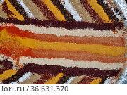 Gewürz, gewürze, markt, türkei, orient, kleinasien, basar, bazar,... Стоковое фото, фотограф Zoonar.com/Volker Rauch / easy Fotostock / Фотобанк Лори