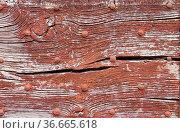 Brett - plank 22. Стоковое фото, фотограф Zoonar.com/LIANEM / easy Fotostock / Фотобанк Лори