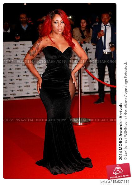 K Michelle Nude Photos Leaked Online  Mediamass
