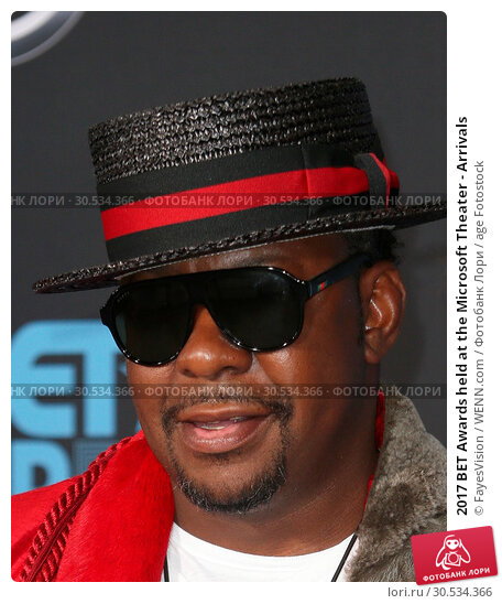featuring bobby brown starts - 456×548