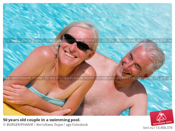 Most Reliable Seniors Dating Online Sites In Kansas