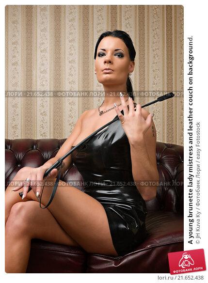 foto-mistress