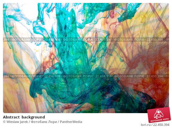 Купить «Abstract  background», фото № 22450394, снято 20 июля 2019 г. (c) PantherMedia / Фотобанк Лори