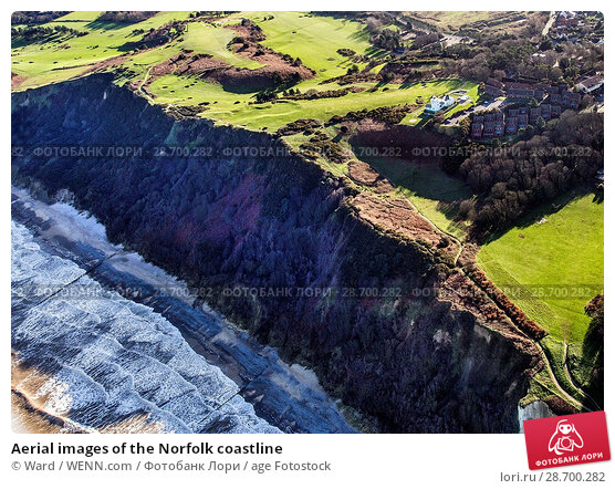 Купить «Aerial images of the Norfolk coastline Featuring: Norfolk coastline Where: Wells Next The Sea, United Kingdom When: 17 Jan 2016 Credit: Ward/WENN.com», фото № 28700282, снято 17 января 2016 г. (c) age Fotostock / Фотобанк Лори