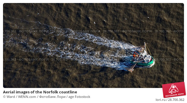 Купить «Aerial images of the Norfolk coastline Featuring: Norfolk coastline Where: Norfolk, United Kingdom When: 27 Aug 2014 Credit: Ward/WENN.com», фото № 28700362, снято 27 августа 2014 г. (c) age Fotostock / Фотобанк Лори