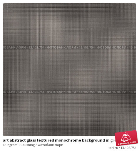 Купить «art abstract glass textured monochrome background in grey and black colors», фото № 13102754, снято 25 марта 2019 г. (c) Ingram Publishing / Фотобанк Лори