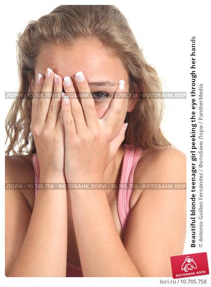 Фото мастурбации молоденьких