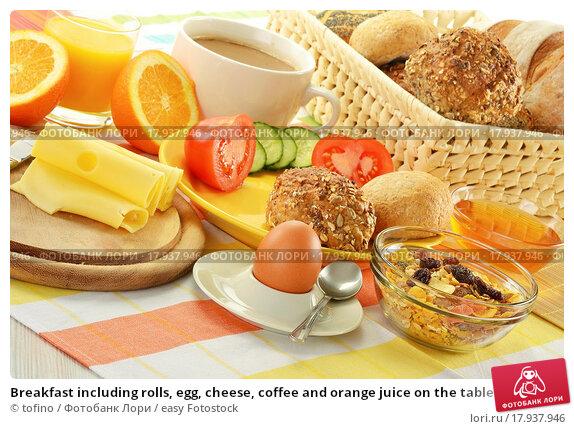 Что можно есть при диете для похудения: список