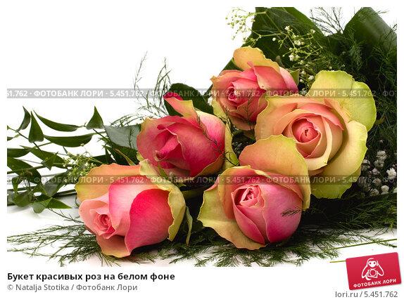 buketi-krasivih-roz-na-belom-fone