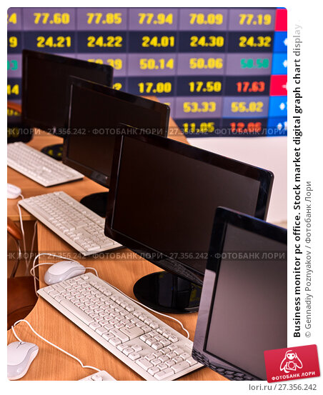 Business Monitor Pc Office Stock Market Digital Graph. College And Universities In Florida. National Wildlife Federation Ann Arbor. Business Loans For Woman Tupac College Course. How To Install Data Analysis In Excel 2010. Civil Engineering Inventions. Seminars In Orthodontics Intuit Online Payrol. Small Business Working Capital Loan. Modern Dental Practice Marketing