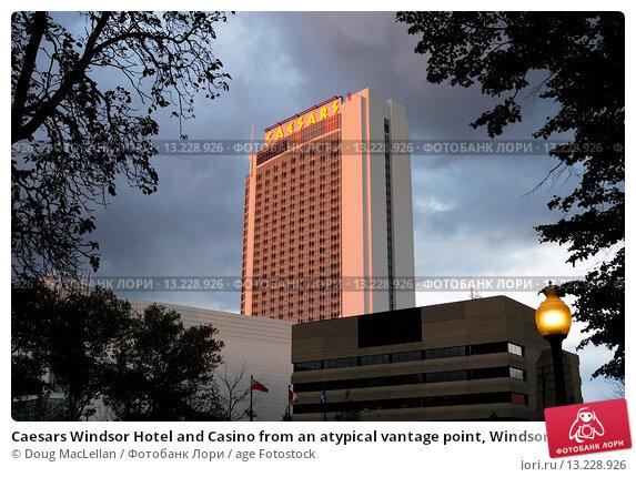 nugget casino resort sparks