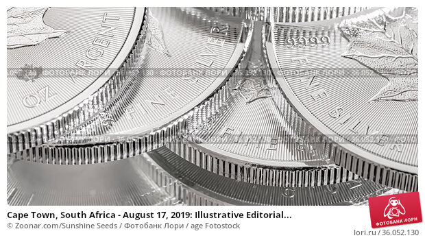 Cape Town, South Africa - August 17, 2019: Illustrative Editorial... Стоковое фото, фотограф Zoonar.com/Sunshine Seeds / age Fotostock / Фотобанк Лори