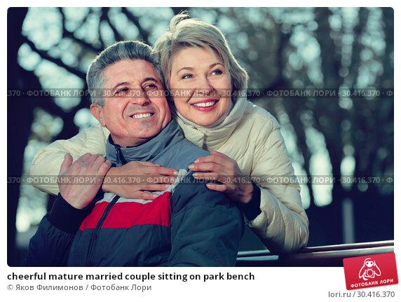Most Active Mature Dating Online Website