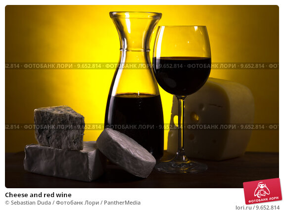 red wine and ambien