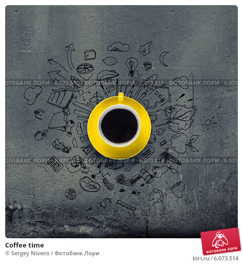 a report on coffeetime Sign in to report inappropriate content sign in add translations 80,804 views 460  coffee time jazz & instrumental jazz music/musica mix playlist collection #1 - duration: 32:22.