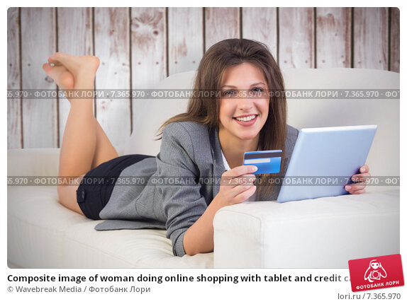 media images of women Media depictions of body shape body shape refers to the many physical after viewing images of women with ideal body weights.