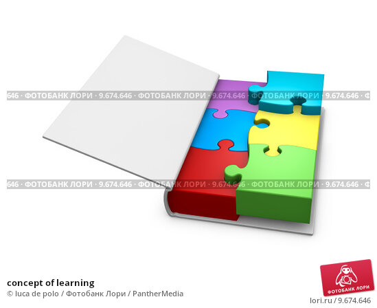concept of learning Concepts of learning: applications for effective learning knowing yourself as a learner [get more details] know how you learn best and adapt the study strategies.