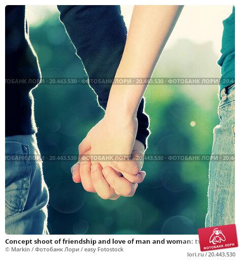 девушке ростом парень с девушкой держатся за руки фото ресурса