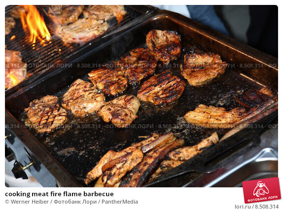 case study a golden opportunity exporting easy flame barbecues to argentina Dotdash's brands help over 100 million users each month find answers, solve problems, and get inspired dotdash is among the fastest-growing publishers online.
