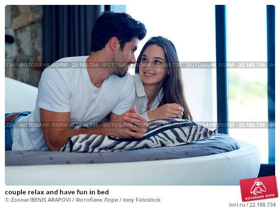 Быть лучшей в постели фото 435-595