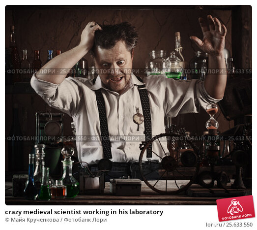 medieval science lab report copy Improving your lab report as to choice of words, science writing uses words that its audience (other scientists in the field) will readily understand to.