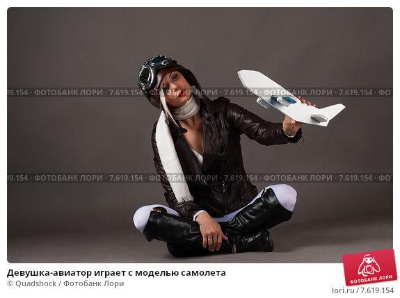 Реклама сайта видео где присутствует много девушек моделей фото 395-850