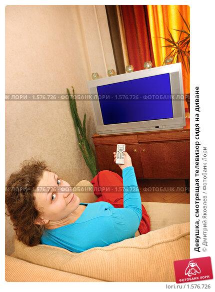 masturbatsiya-pultom-ot-televizora-video