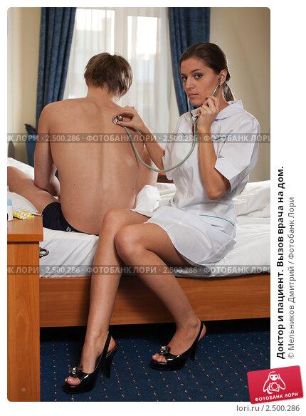 hentai pussy nude