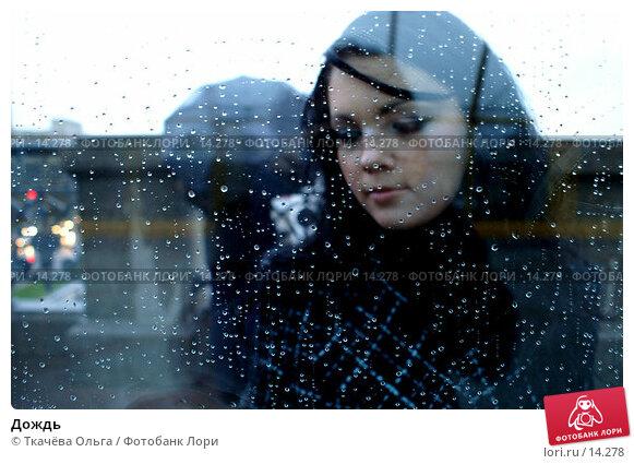 Дождь, фото № 14278, снято 28 июня 2017 г. (c) Ткачёва Ольга / Фотобанк Лори