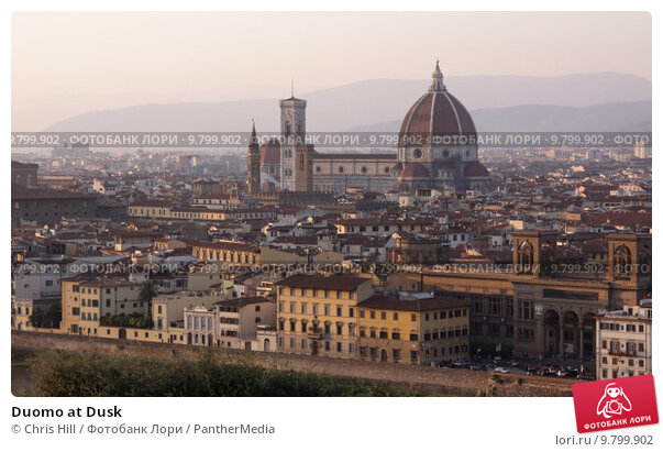 an introduction to the duomo a distinctive feature of the florence skyline