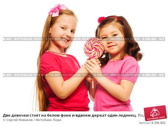Девочки вдвоем видео 1 фотография