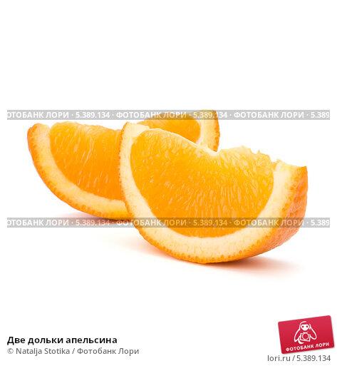 Азарова Юлиана Лунный календарь привлечения денег 100