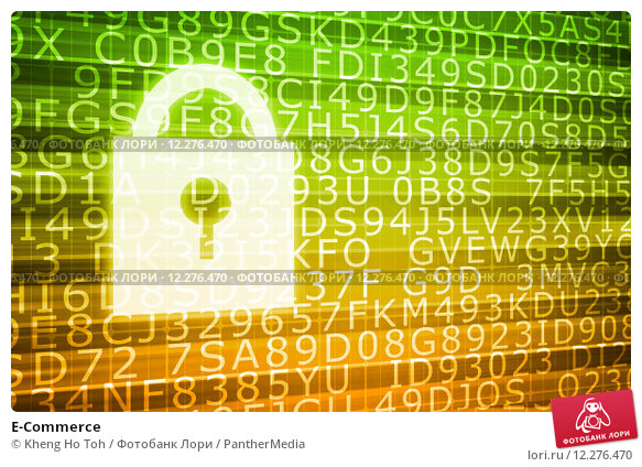 e commerce security and threats