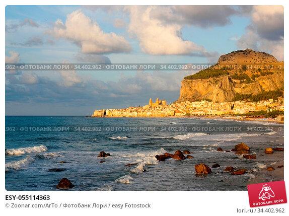 ESY-055114363. Стоковое фото, фотограф Zoonar.com/ArTo / easy Fotostock / Фотобанк Лори