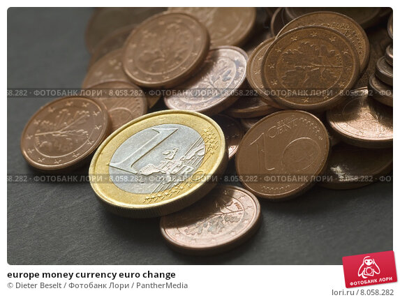 the opportunities that arise by change of currency to euro Currency converter - free forex currency calculator currency converter is a free instrument offered by us it implements the latest and most actual currency rates of national banks and forex.