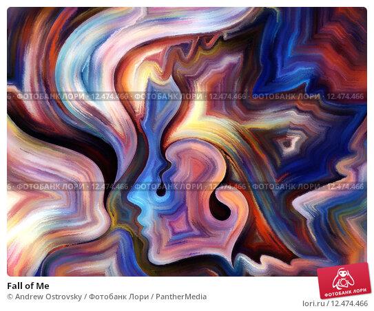 four elements of artistic composition