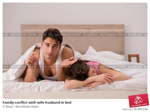 Смотри видео мужа и жены онлайн