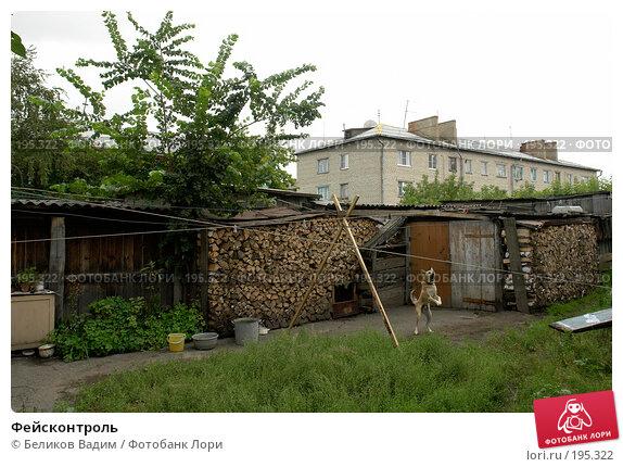 Фейсконтроль, фото № 195322, снято 9 августа 2007 г. (c) Беликов Вадим / Фотобанк Лори
