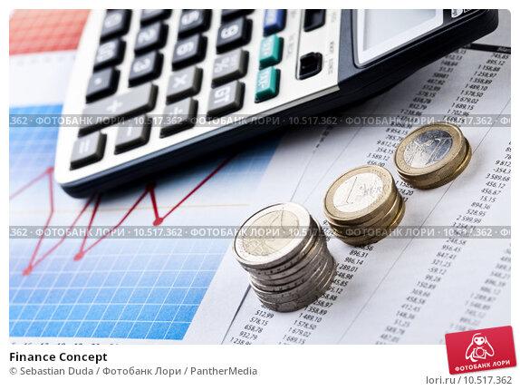 Купить «Finance Concept », фото № 10517362, снято 13 ноября 2018 г. (c) PantherMedia / Фотобанк Лори