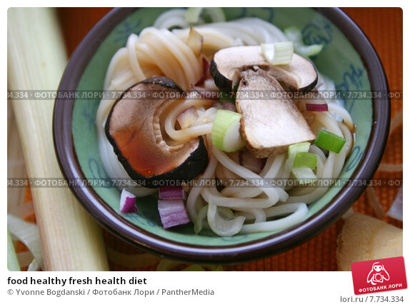 Купить «food healthy fresh health diet», фото № 7734334, снято 16 июля 2019 г. (c) PantherMedia / Фотобанк Лори