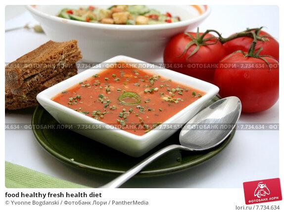 Купить «food healthy fresh health diet», фото № 7734634, снято 23 июля 2019 г. (c) PantherMedia / Фотобанк Лори