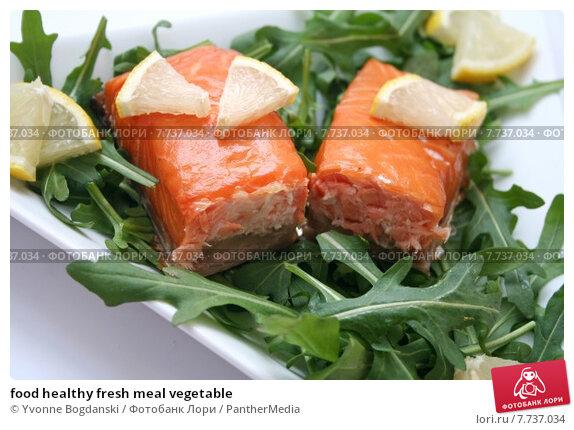 Купить «food healthy fresh meal vegetable», фото № 7737034, снято 17 июля 2019 г. (c) PantherMedia / Фотобанк Лори