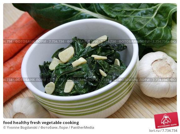 Купить «food healthy fresh vegetable cooking», фото № 7734734, снято 18 июля 2019 г. (c) PantherMedia / Фотобанк Лори