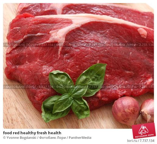 Купить «food red healthy fresh health», фото № 7737134, снято 16 июля 2019 г. (c) PantherMedia / Фотобанк Лори