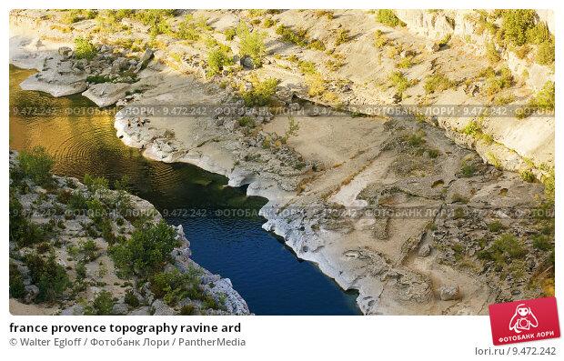 an analysis of the topography of provence Cuvee saint-pierre 2012, abbaye de lerins, vin de pays des alpes maritimes, blanc sec, provence $ 3425.