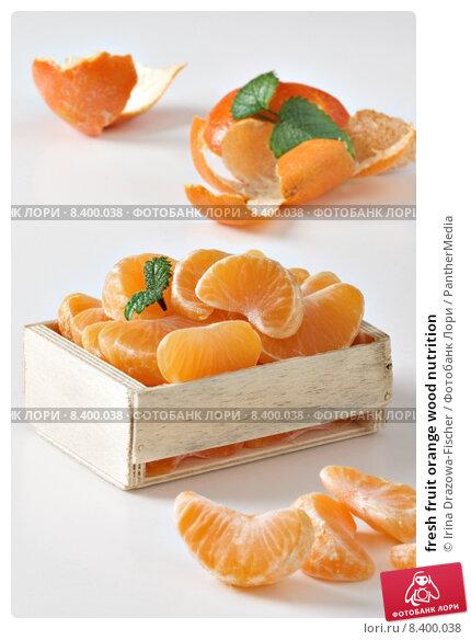 Kinderschaufel orange Adlus