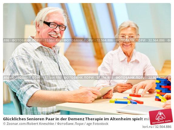 altersgluehen rýchlosť Zoznamka für senioren najlepšie otázky pre online dating